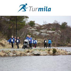 Straumemila Hjem Turmila